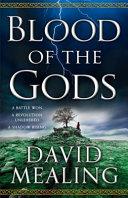 Blood of the Gods C