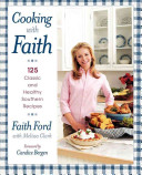 Cooking with Faith PDF