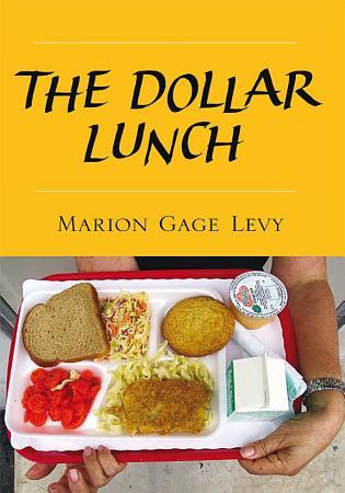 The Dollar Lunch PDF