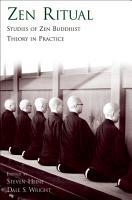 Zen Ritual PDF