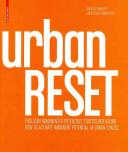 UrbanRESET