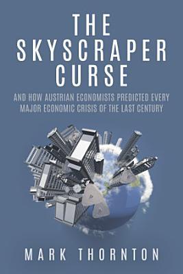 The Skyscraper Curse