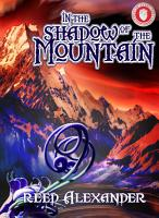 In the Shadow of the Mountain PDF