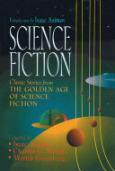 Science Fiction PDF