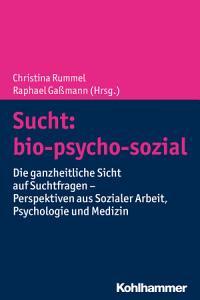 Sucht  bio psycho sozial PDF