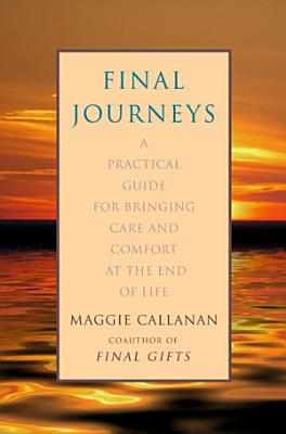 Final Journeys PDF
