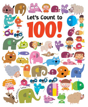 Let s Count to 100  PDF