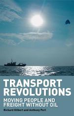 Transport Revolutions