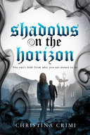 Shadows on the Horizon PDF