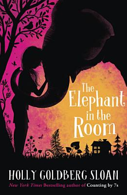 The Elephant in the Room PDF