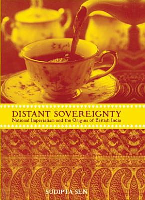 A Distant Sovereignty PDF
