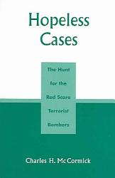 Hopeless Cases Book PDF