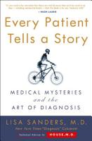 Every Patient Tells a Story PDF