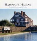Hamptons Havens