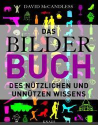 Das BilderBuch   PDF