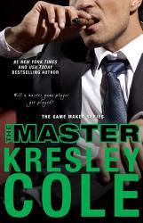 The Master Book PDF