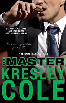 The Master PDF
