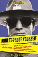 Arrest Proof Yourself PDF