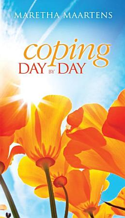 Coping day by day PDF