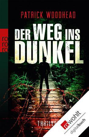 Der Weg ins Dunkel PDF