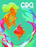 Character Design Quarterly 13