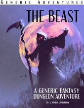 Generic Adventures: The Beast