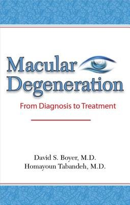 Macular Degeneration PDF