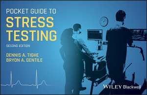 Pocket Guide to Stress Testing PDF