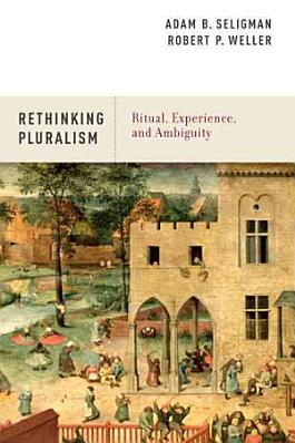 Rethinking Pluralism