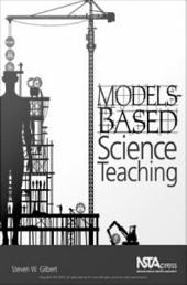 Models-Based Science Teaching: Understanding and Using Mental Models