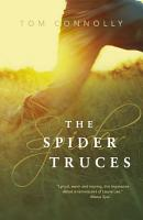 The Spider Truces PDF