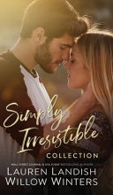 Download Simply Irresistible Book