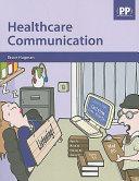 Healthcare Communication PDF