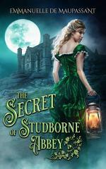 The Secret of Studborne Abbey
