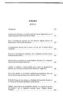 Bolet  n de la Biblioteca del Congreso de la Naci  n PDF