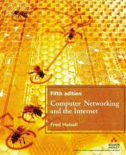 Computer Networking and the Internet PDF