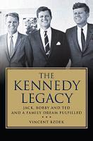 The Kennedy Legacy PDF