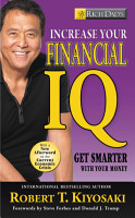 Rich Dad s Increase Your Financial IQ PDF