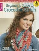 Beginner s Guide to Crocodile Stitch PDF