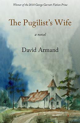 The Pugilist s Wife PDF