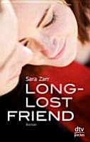 Long Lost Friend PDF