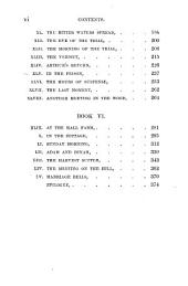 George Eliot's Life as Related in Her Letters and Journals: Volume 2, Part 2