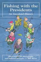 Fishing with the Presidents PDF