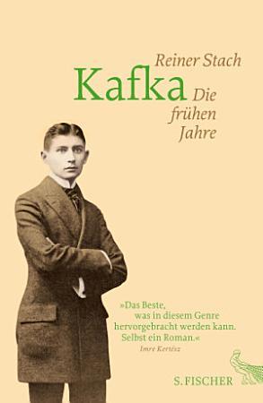 Kafka PDF