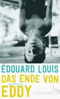Das Ende von Eddy PDF