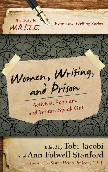 Women  Writing  and Prison