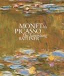 Monet bis Picasso PDF