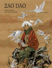 Cuisine Chinoise  Five Tales Of Food And Life