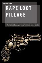Rape Loot Pillage PDF