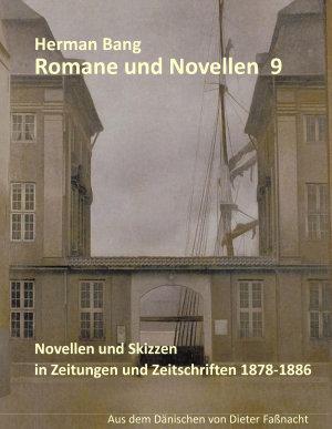 Romane und Novellen 9 PDF